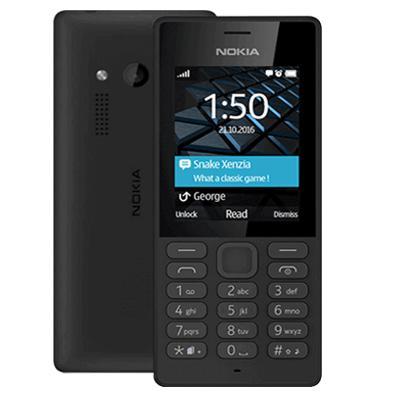 Nokia N150 Dual Sim