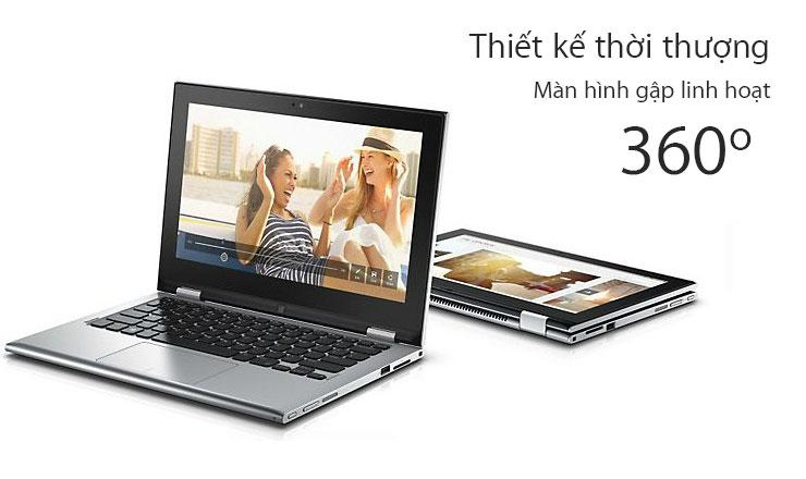 Dell Inspiron 11 3147 N3530 (Mới 98%)