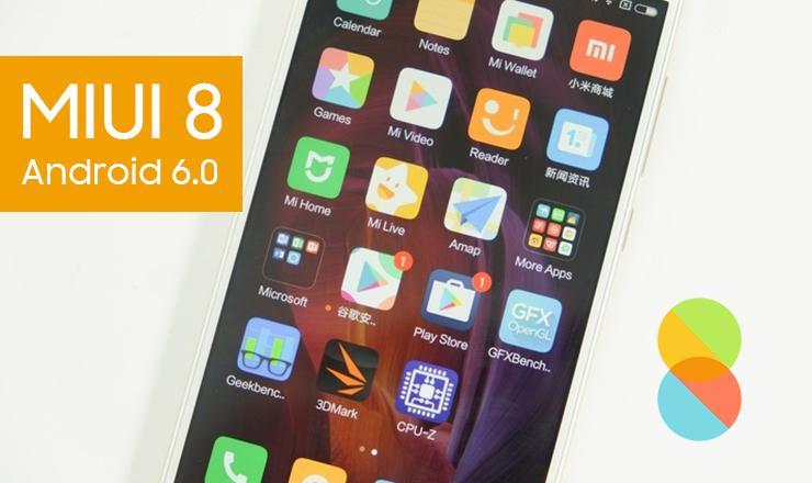 Điện Thoại Xiaomi Redmi Note 4X 3GB/32GB