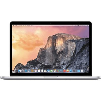 Laptop Apple Macbook Pro 2015 MF840 i5 5257U/8GB/256GB SSD