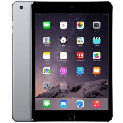 iPad Mini 4 32GB 4G