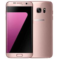Samsung Galaxy S7 Edge (Hồng)