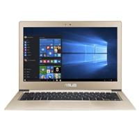 Asus UX303UB R4060T i5-6200U/8GB/256GB SSD/Win10