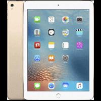 iPad Pro 9.7 inch 4G 256GB
