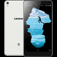 Lenovo Phab PB1-750M 2GB