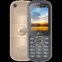 LV Mobile LV11