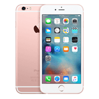 iPhone 6S 16GB SDA (Hồng)