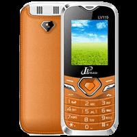 LV Mobile LV119