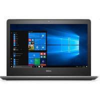 Dell Vostro 5468B i5 7200U/4GB/1TB/VGA 2GB/Win 10