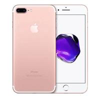 iPhone 7 Plus 32GB Hồng (Nhập khẩu)