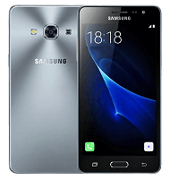 Samsung Galaxy J3 Pro (NK)