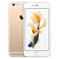 iPhone 6S Plus 16GB SDA (Vàng)