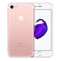 iPhone 7 128GB Hồng (Nhập khẩu)