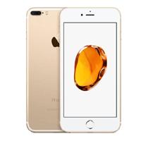 iPhone 7 Plus 256GB Vàng (Nhập khẩu)