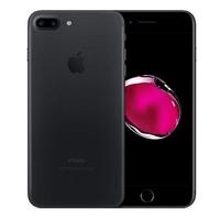 iPhone 7 Plus 256GB Đen (Nhập khẩu)