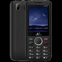 LV Mobile LV127