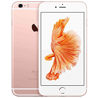 iPhone 6S Plus 16GB SDA (Hồng)