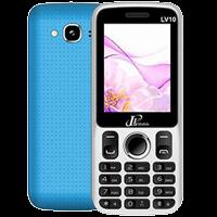 LV Mobile LV10