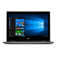 Dell Vostro 5568 i5 7200U 4GB/1TB