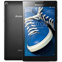 Lenovo Tab 3 8 inch