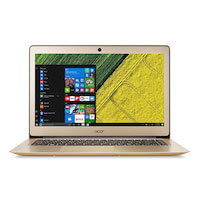 ACER Swift 314 SF314-51-38EE i3 6100u