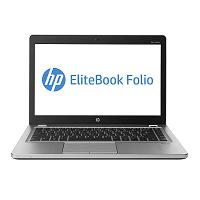 HP Elitebook Folio 9470M i7 3667 (Mới 98%)