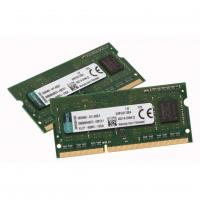 Ram Laptop 8GB Kingston/Hynix/Samsung DDR3L 1600MH...