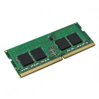 Ram Laptop 4GB Kingston/Hynix/Samsung DDR3L 1600MH...