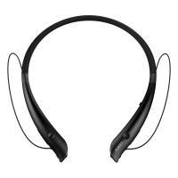 Tai nghe Bluetooth Aukey EP - B20