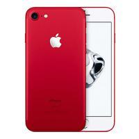 iPhone 7 Plus 128GB (Đỏ)