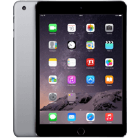 iPad Mini 4 32GB 4G