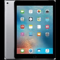 iPad Pro 12.9-inch 4G 128GB