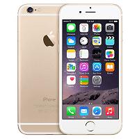 iPhone 6 16GB SDA (Vàng)