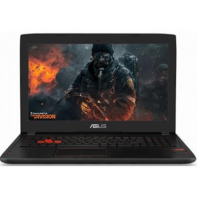 Kết quả hình ảnh cho Laptop Asus GL502VT