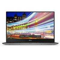 Dell XPS 15 (70073979) i7-6700HQ