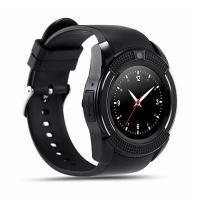 Đồng hồ thông minh SmartWatch V8