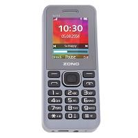 Zono N110 (2 SIM)