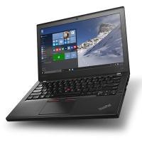 Lenovo Thinkpad X260 20F5A00AVA i5 6200u