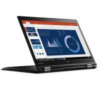Lenovo ThinkPad X1 Yoga 20FRA005VN i7 6600u