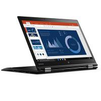 Lenovo ThinkPad X1 Yoga 20FRA004VN i5 6200