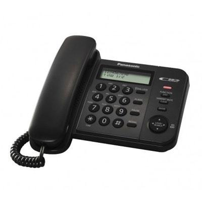 Điện thoại bàn có dây Panasonic KX-TS560MX