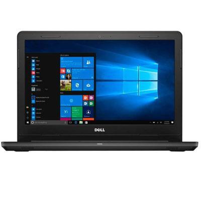 Dell Inspiron 3467 (70119162) i3-6006U