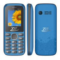 LV Mobile ZIP 1.8