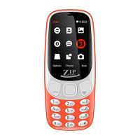 Zip Mobile Zip 1.8-1