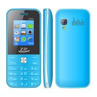 Zip Mobile Zip 81