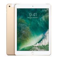 iPad 2017 4G 128GB 9.7 inch
