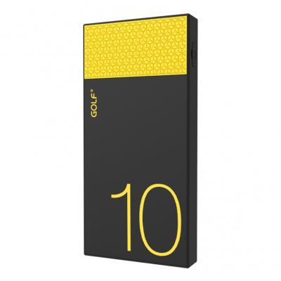 Pin sạc dự phòng Golf Hive10 - 10000mAh