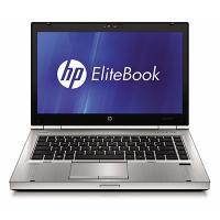 HP Elitebook 8640P  i5-2520/4GB/320GB/14 inch/Win 7