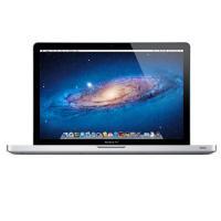 MacBook Pro MC700 2011 Core i5
