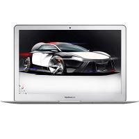 Macbook Air 2014 MD760B Core i5
